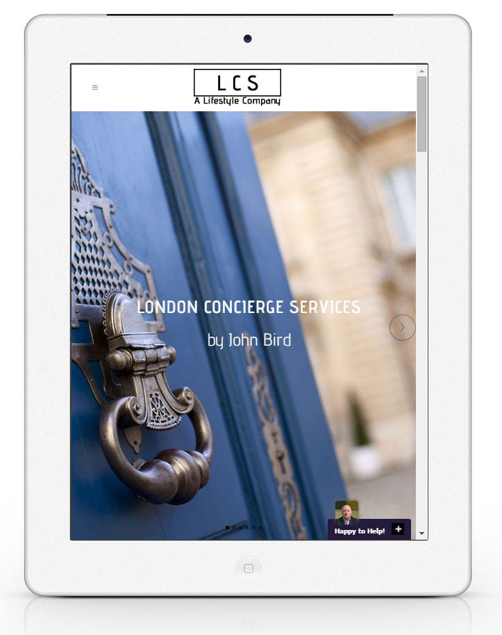 Concierge-Service-London-iPad-1-touse
