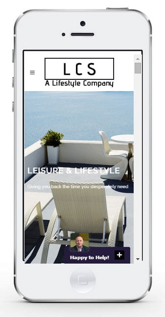 Concierge-Service-London-iPhone-1--touse