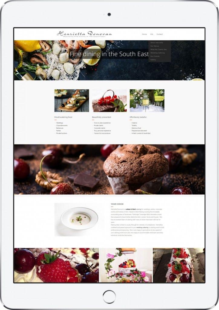 HD-iPad-port-to-use