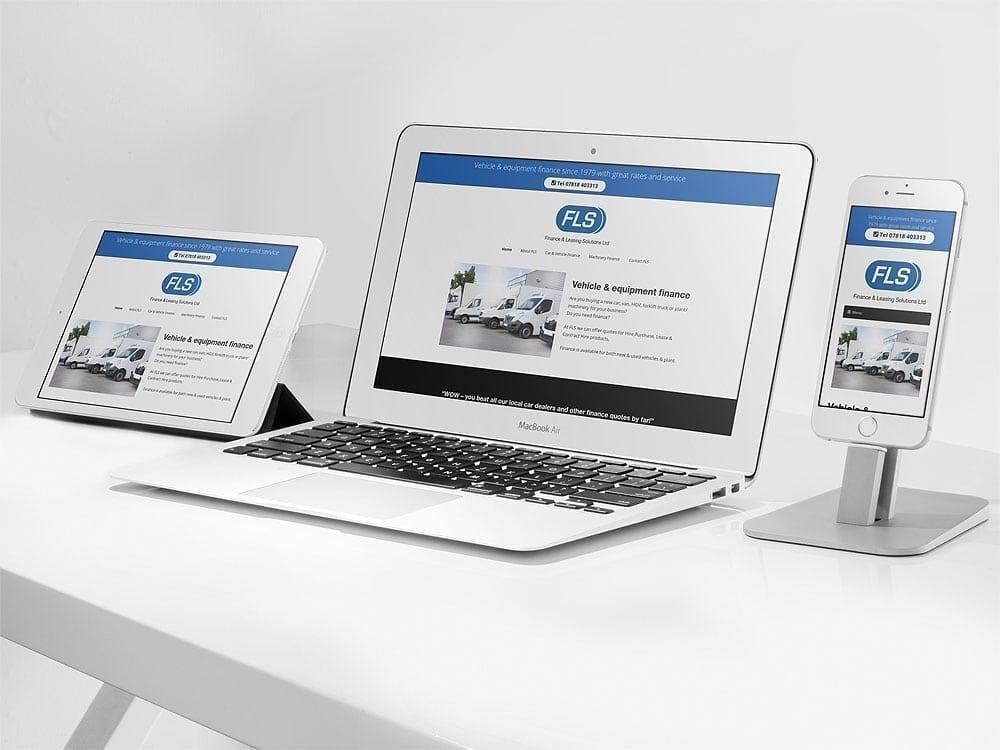 FLS-Finance-new-website