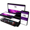 Site launch for One Stop Vehicle Electronics