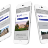Site launch for GPS Projects Ltd