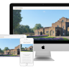 Site launch Mortlake Crematorium