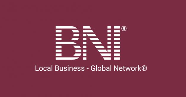 BNI Networking Maidstone